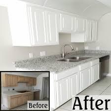 Kitchen Cabinets Jacksonville Fl Pretty Kitchen Cabinets Jacksonville Fl  Cloud White With Gallery
