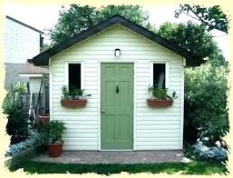 garden shed paint shed paint colours shed paint colors garden shed paint ideas painted garden sheds