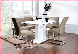 Stühle Eiche Rustikal Luxus 17 Tisch Und Stühle Gebraucht