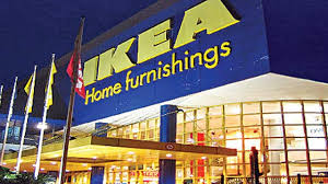 Swedish furniture major Ikea plans to open first store in India