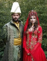 turkey country clothing traditional. Exellent Country Turkishweddingdress With Turkey Country Clothing Traditional Y