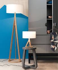 klabb floor lamp ikea.  Floor Jacob Oak Floor Lamp Lighting Beacon Of Klabb Table Ikea For