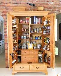 free standing cabinets for kitchens wonderful pantry cabinet kitchen freestanding furniture storage cabinets for kitchen pantry