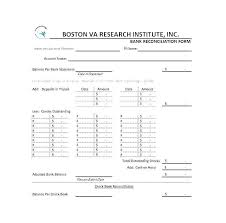 Excel Banking Template