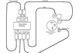 wiring diagram nova wiper motor info diagram of 1970 nova diagram image about wiring diagram wiring diagram