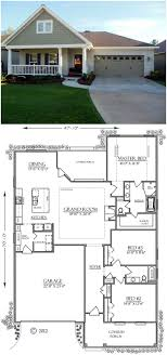 Small One Bedroom House Plans 17 Best Ideas About One Bedroom House Plans On Pinterest Guest