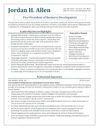 Project Agreement Template Chanceinc Co