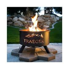marvellous wood pellet fire pit pictures great outdoor wood pellet fire pit review fire