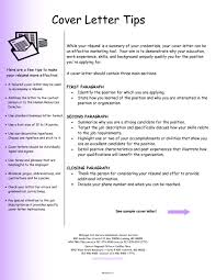 Resume My Resume Now Resume For High School Resumewriting