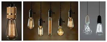 iconic lighting. The Power Of Lighting Iconic