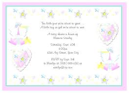 Baby Gift Thank You Note Baby Gift Thank You Card Wording Danishshah