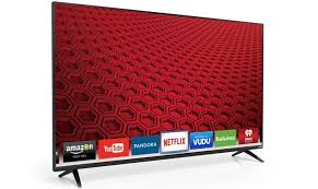 vizio tv 50. vizio e-series 50\u201d class full\u2011array led smart tv vizio tv 50 i