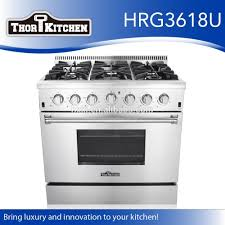 Professional Electric Ranges For The Home 110v Electric Range 110v Electric Range Suppliers And