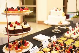 Brit Bakery Opens In Cambridge Eater Boston