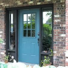 painting front doorPainting Front Door  istrankanet