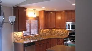 kitchen designs for split entry homes. kitchen designs for split level homes and how to design a remodel by decorating your with the purpose of carrying chic sight 22 entry