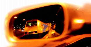 Spend Vouchers on Eurotunnel Le Shuttle at Tesco.com