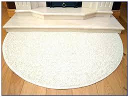 half circle rug half circle rugs large size of half circle rugs for kitchen half circle