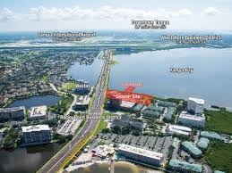 Chart House Restaurant Tampa Bay Heres When Tampas Chart House Will Be Razed To Make Way
