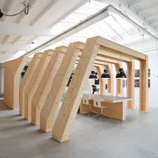 architecture office furniture. OneSize BY Origins Architects Architecture Office Furniture