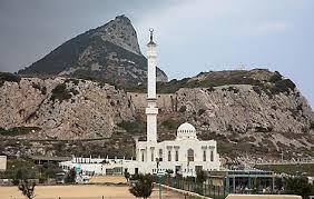 Image result for The siege of Gibraltar 2019