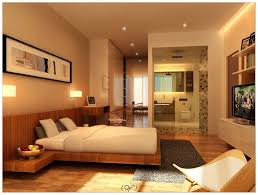 Modern Romantic Bedroom Bedroom Modern Master Bedroom Interior Design Wall Paint Color