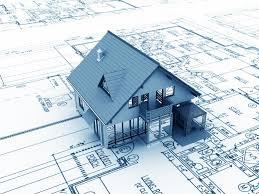 architecture blueprints. Architecture Blueprints F