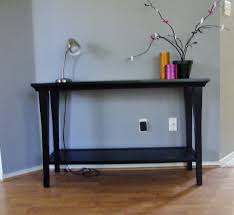 sofa table with storage ikea. Terrific Console Tables Ikea Usa Pictures Decoration Inspiration Sofa Table With Storage