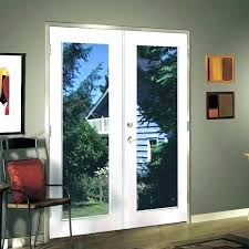 sliding glass doors door parts review medium size of patio reviews reliabilt steel french par