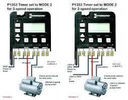 pump start relay for sprinkler system teamalt info sprinkler pump relay start irrigation wiring diagram get
