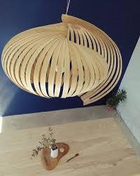 Wood lighting fixtures Wooden Lighting And Fixturescontemporary Wooden Lighting Phases Africa African Lighting Fixtures Phases Africa African Decor Furniture