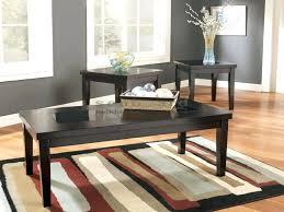 ashley furniture coffee tables set incredible 8 elegant furniture coffee table set with regard to furniture