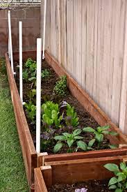 box garden. Spring Garden Boxes. Organic Easy DIY Boxes Box