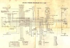 index of mc wiringdiagrams cb175 haynes jpg