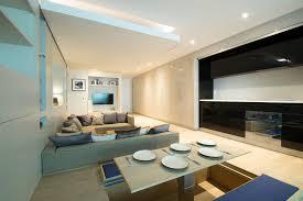 Home  Futuristic Apartments