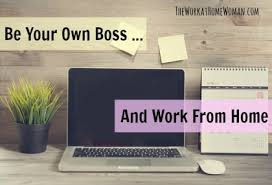Image result for home business