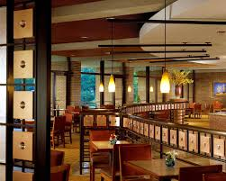 Discount Coupon For The Hyatt Lodge At Mcdonald S Campus In Oak