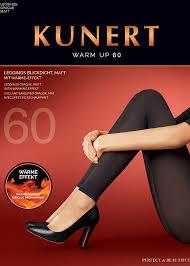Kunert Tights Stockings Socks Hold Ups And Shapewear