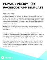 Free Time Card App Free Time Card App For Small Business Luxury Free Line Employee