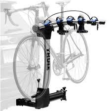 Car Racks - Wolverton\u0027s Cycling \u0026 Fitness Reading, Pa 610-929-8205