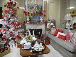 decorating your office for christmas. Full Size Of Living Room:christmas Bedroom Lights Christmas Bedding Small Office Decorations Decorating Your For T