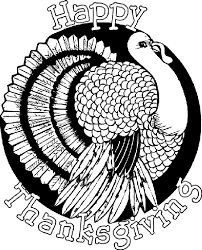 Small Picture Thanksgiving Turkey Coloring Page crayolacom