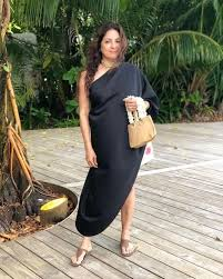 neena gupta inspired outfit ideas for