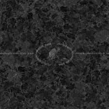 Exellent Black Granite Texture Seamless Slab Marble 02149 T On Innovation Ideas