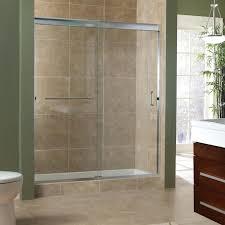 sterling shower doors furniture idea tempting sliding shower doors sterling 950c shower door parts sterling shower doors