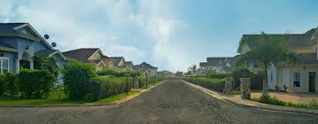 New Homes For Sale In Ghana Royal Palm Estates Has Luxury Houses In