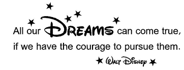 Disney Quotes About Dreams New Walt Disney Quotes Legends Quotes