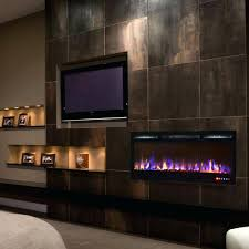 electric wall fireplace ideas reviews wall mount electric fireplace decorating ideas hung fires uk heater reviews wall electric fireplace uk dimplex