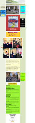 Ck Pilates's Competitors, Revenue, Number of Employees, Funding,  Acquisitions & News - Owler Company Profile