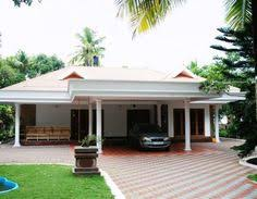 Latest model houses in india .
